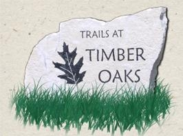 Trails at Timber Oaks